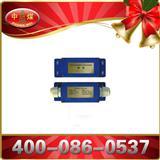 GFK50风门传感器 GFK50风门传感器厂家