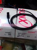 SUNX GL-8FX10 神视接近开关 全新 GL-8FX GL-8F