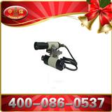 YHJ600激光指向仪