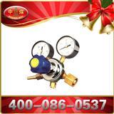 气瓶减压器 气瓶减压器原理 气瓶减压器价格