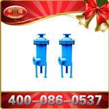 RYF系列油水分离器