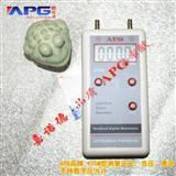 南宁换气扇气压表,475M,APG