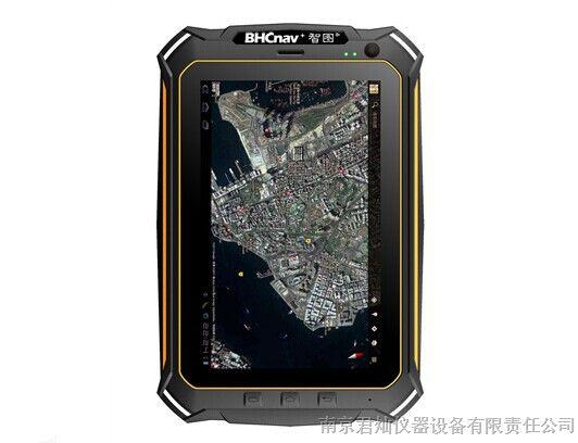 P20 P50工业GPS GIS工业平板电脑