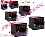 contronix仪表contronix温控器分类,contronix使用说明
