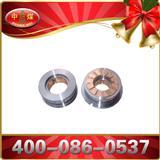 增压器轴承,增压器轴承型号,增压器轴承安装方法