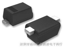 供应ESD防静电PLW0501D二极管PLW0501D
