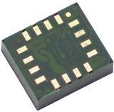 扬声器老化自动测试系统 APT-5804