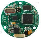 调音台自动测试系统APT-6801