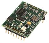 音频分析仪 ATS-1