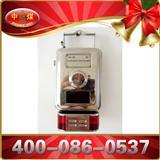 GLH100硫化氢传感器,GLH100硫化氢传感器质量保证