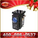 KXB127声光语音报警器,KXB127声光语音报警器
