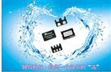 SITIME贴片式温补晶振SIT5000系列,长期代理