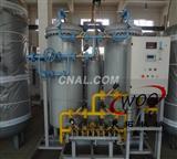电子行业制氮机维修保养、更换配件