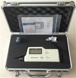 安铂测振仪/振动测量仪VIB-10a