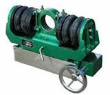 YT013型气动校正器
