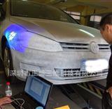 汽车3D扫描仪 汽车配件三维扫描仪 汽车保险杆三维扫描仪