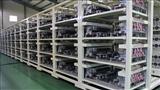 18650电池化成充放电检测设备5V20A/5V50A/5V100A/5V200A/5V400A/5V1000A/5V3000A