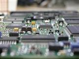 MINI全线微波射频器件 价格优势货期短现货最多 深圳代理经销