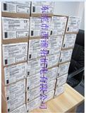 电容物位计 7ML5515-0AN51-1AC1-Z
