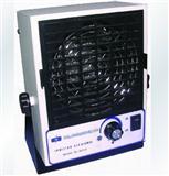 原装斯莱德SL-801D直流报警离子风机,除静电风扇