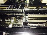 富士贴片机CP743