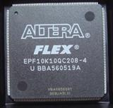 深圳市康瑞琪电子科技代理ALTERA:EPF10K10QC208-4