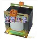 BK-2000VA控制变压器