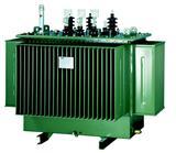 S13-1250油浸式变压器厂家直销