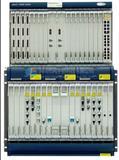 华为OSN3500光端机-华为sdh光端机
