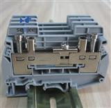 希捷牌URTK/S试验电流端子,URTK/S电路测试端子,URTK/6S电流端子,URTK-6S试验端子