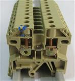 希捷牌SAK2.5EN接线端子,SAK2.5EN螺钉式接线端子,SAK2.5EN电压端子厂家,SAK2.5EN接线端子板