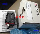 传感器IV-150MA基恩士全新原装 现货 特价