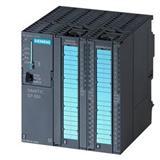 台湾西门子PLC可编程控制器模块