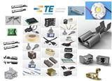TE AMP TYCO市场价格最低NTC0805J330R NTC0805J30K
