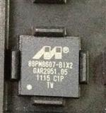 MARVELL代理88F6283-A1-BKD2C080集成芯片原装正品