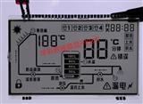 热泵控制器LCD液晶屏