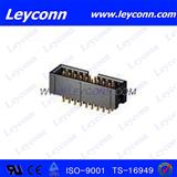 牛角插座系列�B接器,�c插入式元器件的�B接器�r格