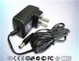 6V1A净化器加湿器雾化器开关电源UL认证开关电源MKS系列