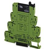 代理PLC-OSC-24DC/TTL菲尼克斯继电器