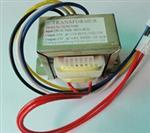 50W低频电源变压器_直销