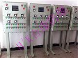 CCS船用配电箱,电控箱,控制箱