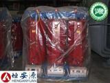 SCB10-125/10变压器