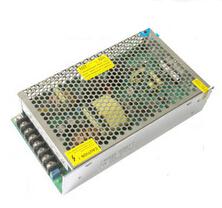 铝壳LED驱动开关电源