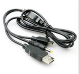 一拖二USB数据线厂家