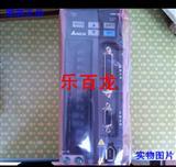 原装正品台达伺服驱动系统ASD-B2-0421-B 全新 现货