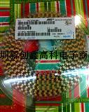 AVX贴片钽电容 TPSE337K010R0100 AVX 钽电容器 原装钽电容专卖 只做原装