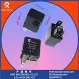 汽车继电器CRST4133_JN75,TRHA,VFM,330V23074,NVF