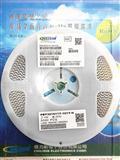 大电流磁珠1206  220RCHILISINPBY321611T-221Y-N