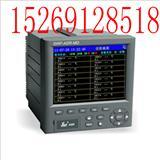 昌晖 SWP-C803-21-08-HL光柱显示控制仪 |SWP-C803数显表