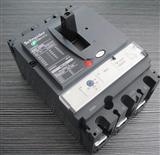 高仿施耐德塑壳断路器NSX全系列NSX-100N空气开关/塑壳式断路器厂家